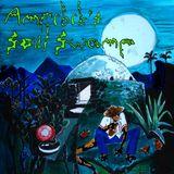 Amfibik's Soul Swamp   -  Demode Evil