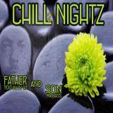 Tycko aKa DJ-HiT - FaTHer aNd SoN - Chill Nightz II
