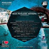 Ibiza Poolside Anthems (2014)