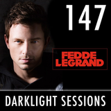 Fedde Le Grand - Darklight Sessions 147