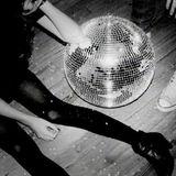 Late Night Disco (Ego Clash Mix)