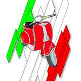 MegaMIX Italian Style