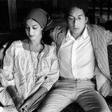 Eldorado - Errance #88 : De Bob Dylan à Tortoise