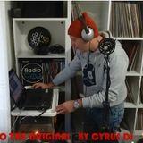 Finalmente Sabato The Original con Cyrus  dj 09.02.19