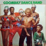 Goombay Dance Band - Caribbean Dance Mix