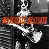 Magic Hour w/ Mandy-Lyn - 10/30/18