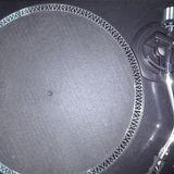 John Evil - 137bpm_vinylminimix