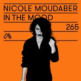 In The MOOD - Episode 265 - Live from Hive, Zurich