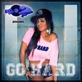 Dj O2 - Go hard