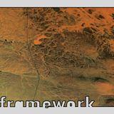 framework #598: 2017.05.14