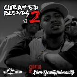 Curated Blends Vol. 2 :: Hosted by Slumbeautyfulshawy