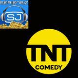 Serienbiz: Anke Greifeneder von TNT im Interview