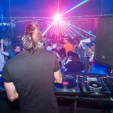 DingDong the road to EDC LAS VEGAS 2018 Trance mix