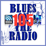Blues On The Radio - Show 105