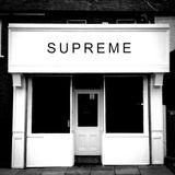 Love Supreme Tunes