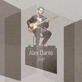 Ιστορίες   30-03-17 (live Alex Dante)