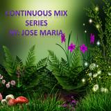 Continuous Mix Vol. 9
