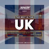 @RECKLESSDJ_ - The Best In The UK