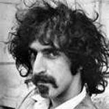 SunRadio_2012_15Oct_Set4_Zappa