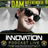 Innovation Podcast Ep77