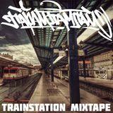 Trainstation Mixtape