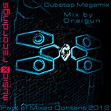 Dubstep Megamix [Mixed Content 2012]