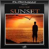 Into the Sunset Vol.4