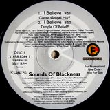 Toru S. Back To Classic & Basic HOUSE April 5 1994 ft.Arthur Baker, David Morales, Todd Terry