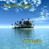 DJM - Paradise Island - Vol 2