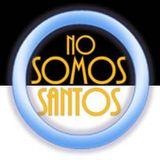 NO SOMOS SANTOS - PROGRAMA 4 // 01/03/2012 // PARTE 2