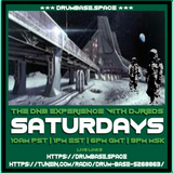 the dnb experience 260119
