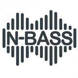 N-Bass 12-1