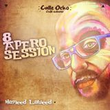8 Apero Session by Hameed Laweed