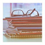 Cafe Blog số 56 - Khi buồn, bạn có bỏ kính ra?