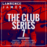 The CLUB Series 7 - Snapchat DJLawrenceJames