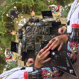 Kirill Pchelin - Openground Festival 2018 (live recording)