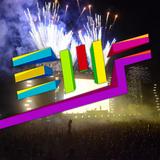 Electrobeach Music Festival 2015 - Jour 3