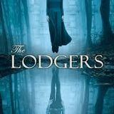 lodgers and those lodgers