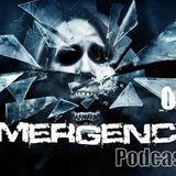 GINGAT EMERGENCY PODCAST 02.13