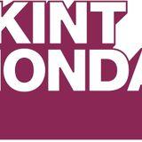 Skint Mondays 5th Birthday Mix June 2013