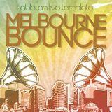 //Melbourne Bounce June Mix //
