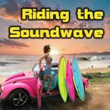 Riding The Soundwave 43 - Break Every Rule