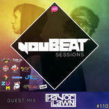 youBEAT Sessions #110 - Havoc & Lawn