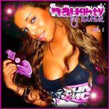 Dj O2 - Naughty by nature