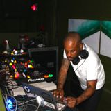 DC9 Mixtape #13: Red Eye