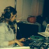Miss Djane Pegah In The Mix 4