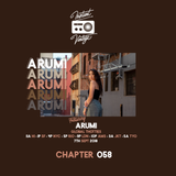INSTANT VINTAGE RADIO 058 | ARUMI MIX | A Special Additions + Broadcast.