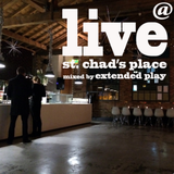 Live @ St Chad's Place