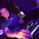Amir Sharara - 04 Dance FM 97.8