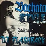 BachataStyle MiniMix1
